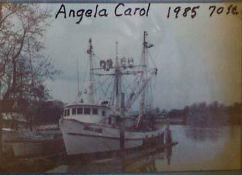 Angela_Carol_1985_70ft_Schrimper