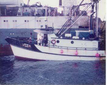 Vega_1985_Bering_Sea_Jacobsen_Knute