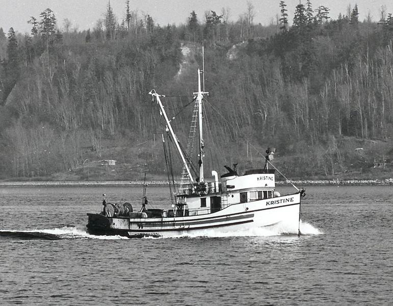 Kristine,Built 1945 Tacoma,Konrad_Uri,Sverre Aure,