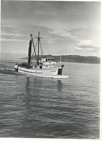 1947_Kiska_Astoria