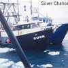 Dusk_Silver_Chalice_1989_Bering_Sea