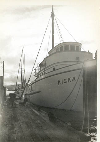 1945_Kiska_CRPA_Astoria_rigging