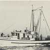 Zarembo_II,Built 1939 Olson and Sunde Seattle,Miner_Lervold,Benny Chestnut,Gary Warren,William Charlton,Pic Taken 1944
