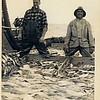 Tralee_1945_Russ_White_Bill_White,John Prepula,