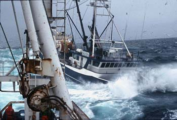 Ocean_Leader_Bering_Sea_Jay_Pedersen