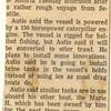 1957_Western_Dragger_Astoria
