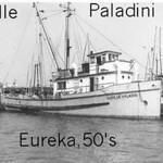Achille_Paladini_Eureka_1950_s