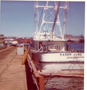 Karen_June_1973_3_months_2_000_000_PDS_Terry_Schulze