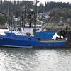 Sojourn_Built_1980_Metalcraft_Marine_Mike_Hodges,J D Moreland,Ocean Beaut,Berl  Hankins  Matt  Wait