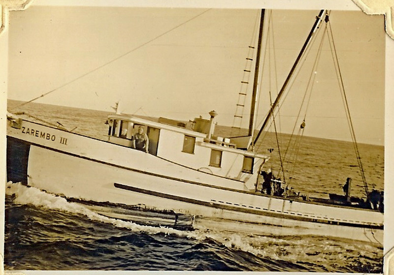 Zarembo_III_Built_1941_Marine_View_Tacoma_Howard_bronsdon_Jr