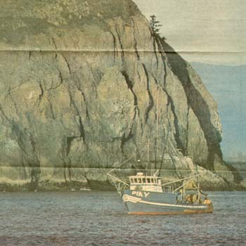 Piky_Anchored_Cape_Disappointment