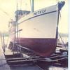 Mitkof_AMCCo_Drydocked