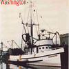 Washington_Frank_Welch