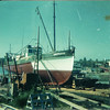 Empress,Built 1944 City Island N Y,Don_Hall_Frank_Welch_Uno_Winters_Jon_Norgaard_John_Owen