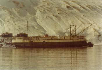 Alaska_Shell_Akutan_Alaska