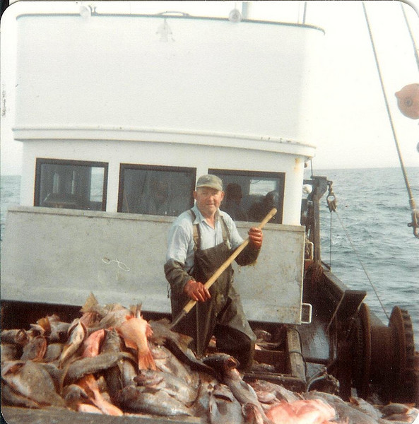 Uno_Winters_50_YRS_Fishing_Empress