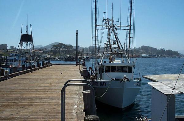 South_Bay_Morro_Bay