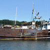 Ocean Cape,Built 1977 Bender,Dave Olney,