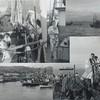 1957_Blessing_The_Fleet_Astoria_Welch_Ruby_Joe_Conger_Bud