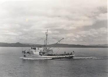 Alaska_1947_Astoria