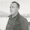 Mel Jensen,1948,Reedsport Station Manager,CRPA,