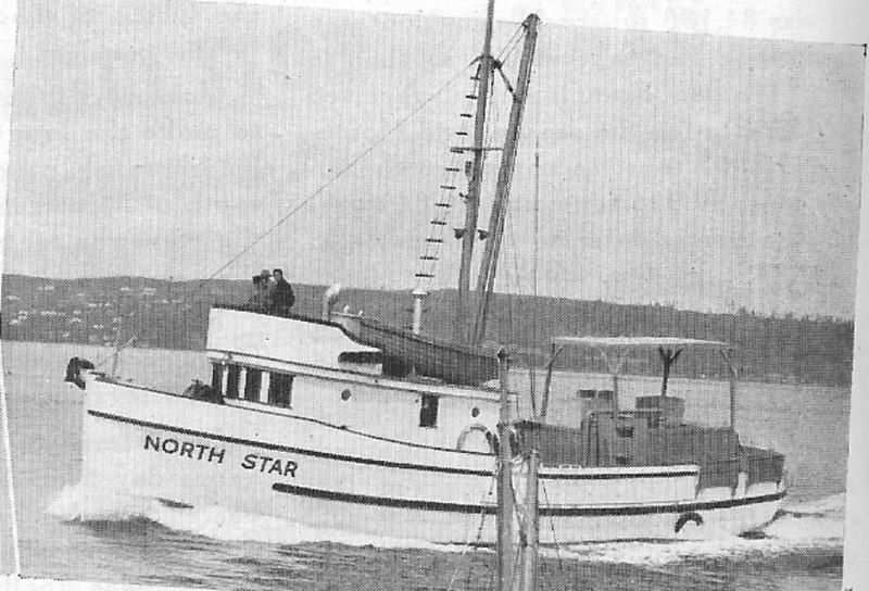 North_Star_Built_1944_Tacoma_Boat_Olaf_Valderhaug
