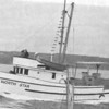 North_Star_Built_1944_Tacoma_Boat_Olaf_Valderhaug