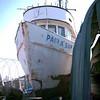 Paula_Sue,Built 1965 Rockport Texas,Cal Cutler,Busy Bee,William Easy 4343,