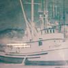 Storm_Built_1939_Tacoma_Ola_Mork_Donald_Womer