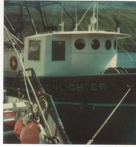 Moonlighter_1975_Serwold_Doug_Capt_Akutan