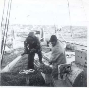 1962_Paul_L_Kodiak_Shrimp