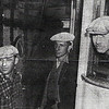 Foster_Crew_April_1944_Charley_Matteucci_Wilber_Northup_Ralph_Mason