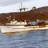 Misty,Built 1971 Newport Flordia,Pic Taken Kodiak Island,Alaska,Buddy Ingle,