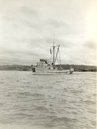 1946_Swiftwater_sea_trials