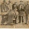 1961_Tom and Al_Whaling_4_whales_caught,Frank Parker,Eden Parker,Astoria,