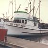 El_Pescador