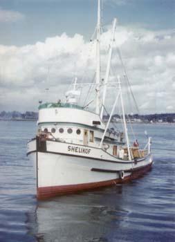 Shelikof_Drag_crab_tender