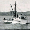 MacArthur,Built 1942 Marine View Tacoma,Reider Enge,Robert Enge,