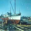 Empress_Astoria_W_W_II_Army_Boat_Alaska_Frank_Welch_Uno_Wint