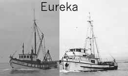 EL_Cerrito_Eureka