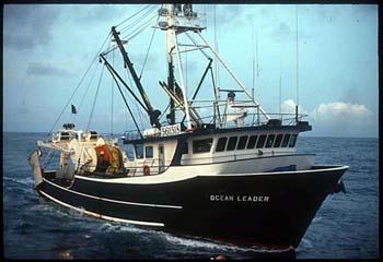 Ocean_Leader_Jay_Pedersen_Bering_Sea_pollock