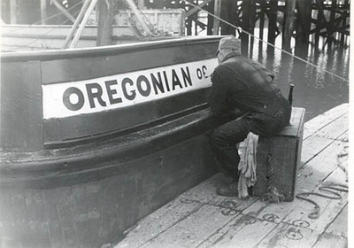 1951_Oregonian_Astoria