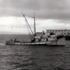 Kiska_1950_s_Loaded_Drag_Fish_Astoria