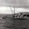Kiska_1950_s_Loaded_Drag_Fish_Astoria