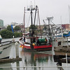 Al_W,Built 1963 Portland Oregon,Donald Ghera,Drifter_Pic taken Eureka