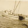 Zarembo_III_1941_40_000LBS_First_Trip_001