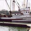 Kangaroo,Cape Alitak,Built 1965 Humbert Hilstrom Coos Bay,Joe Blanchard,Fred Holland,Mike Hodges,J D Moreland,Jon Norgaard,