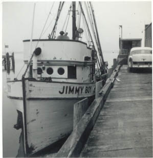 Jimmy_Boy_1957_Astoria