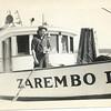 1944_Lervold_Miner_Zarembo_II
