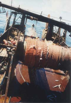 1980_s_Whiting_West_Coast_Midwater_Trawl